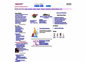 obfocus.com
