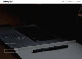 objectgraph.com