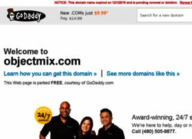 objectmix.com