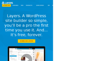 obox-design.com