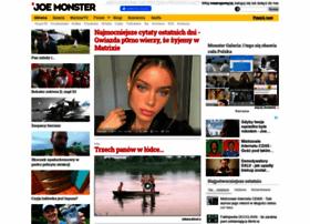 Obrazki.joe.pl