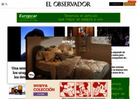 observa.com.uy