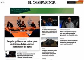 observador.com.uy