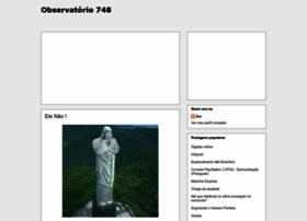 observatorio748.blogspot.com