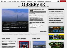 observertoday.com