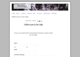 obsrv.com