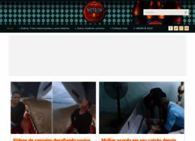 obuteco.com.br
