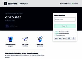obzo.net