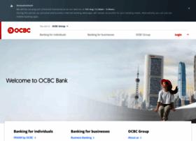 ocbc.com.sg