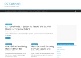 occonnect.com