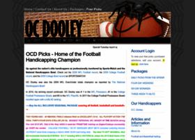 ocdooley.com
