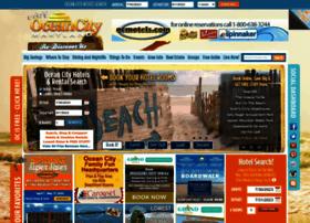 ocean-city.com