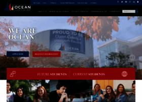 ocean.edu