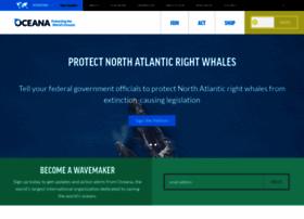 oceana.org