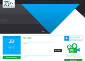 Oceaniatv.net