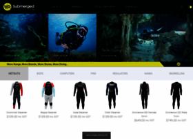 oceanicaus.com.au