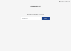 oceanminded.com