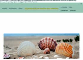 oceantreasures.org
