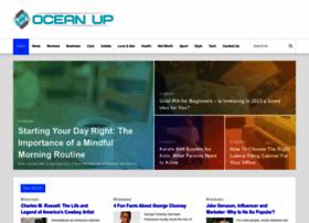 oceanup.com