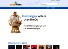 ocenfilm.pl
