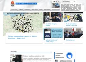 ochota.policja.waw.pl