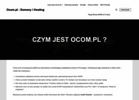 ocom.pl