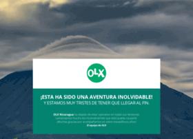 ocotal.olx.com.ni