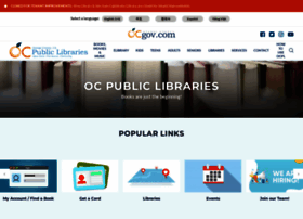 ocpl.org