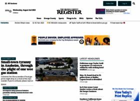 ocregister.com