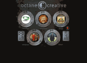 octanecreative.com