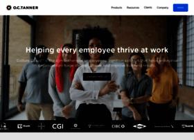 octanner.com