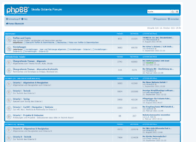 Octavia-forum.de