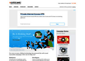 Oddcast.com