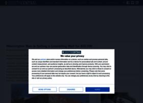 odditycentral.com