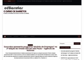 odiariodebarretos.com.br