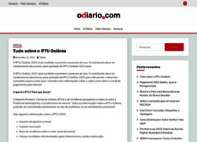 odiariomaringa.com.br