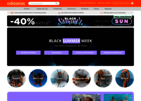 odisseias.com