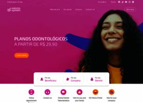 Odontosystem.com.br