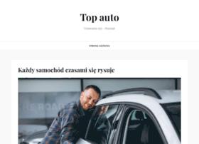Odp.net.pl