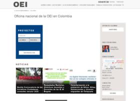 Oei.org.co