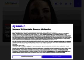 ofeminin.pl