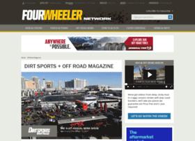 off-roadweb.com