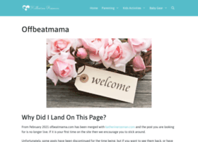 offbeatmama.com