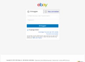 offer.ebay.ch