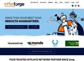 Offerforge.co.za