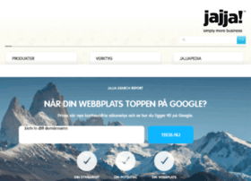 offert.jajja.com