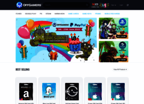 offgamers.com