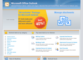 office-outlook.com