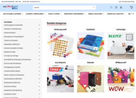 office-profishop.com
