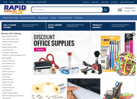 office-supplies.us.com